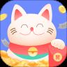 恋猫世界红包版v1.0.5