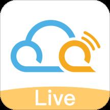 多贝云直播客户端v1.0.0 安卓版