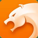猎豹浏览器最新极速版v5.20.4 手机版