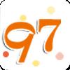 97剧迷app官方版v1.0.0.1 安卓版