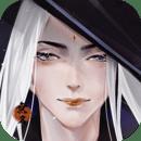 太古妖皇诀v2.0.0.1 安卓版