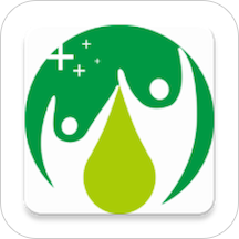 优生活+app最新版v1.7 安卓版