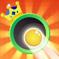 黑洞球球之王最新版v1.06 官方版