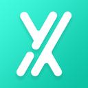远行健康app官方版v1.0.0.114 最新版