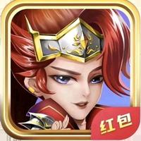 天天王者合成游戏v1.2.3 红包版
