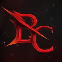 Blood Chaos血液混沌官方版v1.0 安卓版