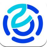 百业征信app手机版v1.1.0 官方版
