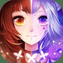云梦四时歌手游破解版v1.82.0 免费版