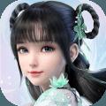 梦幻新诛仙破解版v0.50 最新版