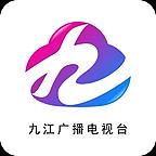 云上九江app最新版v3.0.0 官方版