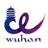 无线武汉app最新版v1.0 安卓版