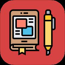 快乐英语角app安卓版v1.0 官方版