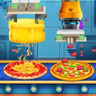 披萨工厂快餐店官方版v0.1 安卓版