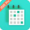 日程记加班app最新版v1.1 安卓版
