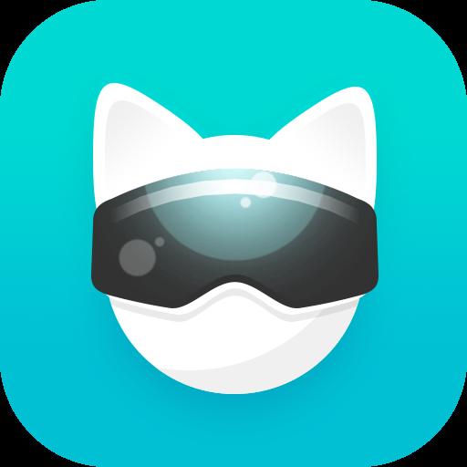 游戏猫手游陪玩平台v1.7.2 最新版