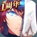 梦幻模拟战九游版本v1.26.30uc