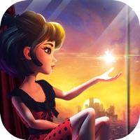 逐梦电影圈最新ios版v1.0 iPhone版