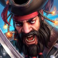 海盗传说中文版v1.29 最新版