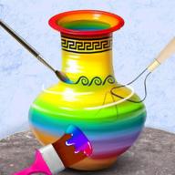 陶瓷模拟器破解版v1.0.1 汉化版