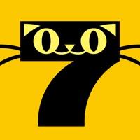 七猫小说ios无广告版v3.4 最新版