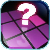 彼特颜色挑战最新ios版v1.0.0 iPhone版
