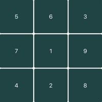 魔方游戏盒最新ios版v1.3 iPhone版