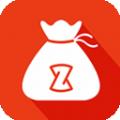 赚客网平台appv1.0.1 最新版