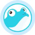 FROGBT区块链appv1.0.6 最新版