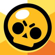 荒野乱斗无限宝石修改器app