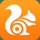UC浏览器海外版v13.0.5 手机版