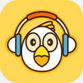 点点猜歌赚钱app最新版v1.0.0.0