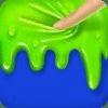 快清理粘液模拟器汉化版v2.5.1 手机版