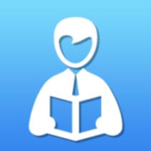 雅师教育app安卓版v1.0