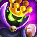 王国保卫战复仇全英雄版v1.2 最新版