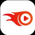火苗短视频app最新版v1.1.0