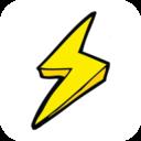 闪电下载免登陆破解版v1.2.1.8 安卓版