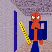 蜘蛛侠数学老师官方版v2.0 安卓版