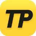 TP社区app官方版
