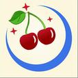蓝樱桃接单赚钱app安卓版下载-蓝樱桃接单赚钱app安卓版v0.0.1最新版下载