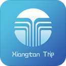湘潭出行app(客运售票)官方版v1.0.8 最新版