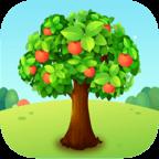 欢乐果园赚钱版v1.0.1 最新版