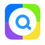 速盘app破解版v1.9.5.118 最新版