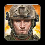 现代战争无限货币版下载-现代战争无限货币版v7.0.2最新版下载