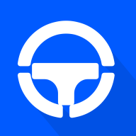 睿享出行软件最新版v3.9.0 正式版
