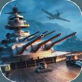 战舰世界闪击战国际服下载-战舰世界闪击战国际服v3.2.0最新版下载