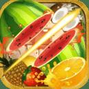 水果切切乐红包版v1.1