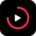 千代影视永久会员版v1.2 手机版