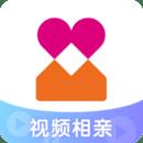 百合婚恋破解版2020v10.19.0 免费版