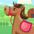 欢乐马场红包版v1.1.1 最新版