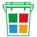 惠州生活垃圾分类app最新版v1.0.6 安卓版